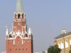 Moscow2010-233