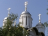 Moscow2010-234