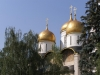 Moscow2010-235