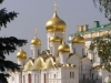 Moscow2010-237