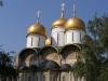 Moscow2010-240