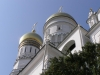 Moscow2010-241
