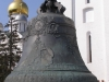 Moscow2010-243