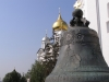 Moscow2010-244