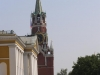 Moscow2010-249