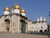 Moscow2010-251