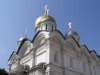 Moscow2010-252
