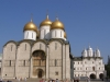 Moscow2010-254