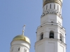 Moscow2010-256