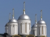Moscow2010-257