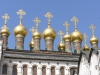 Moscow2010-258