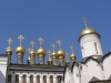 Moscow2010-259