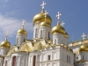 Moscow2010-261