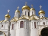 Moscow2010-262