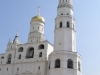 Moscow2010-263