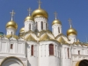 Moscow2010-266