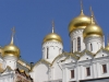 Moscow2010-268