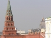 Moscow2010-270