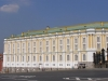 Moscow2010-274