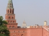 Moscow2010-275
