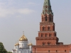 Moscow2010-277