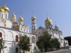 Moscow2010-279