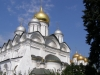 Moscow2010-282