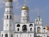 Moscow2010-287