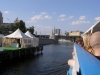 Moscow2010-302