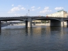Moscow2010-304