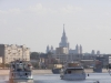 Moscow2010-306