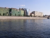 Moscow2010-307