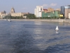 Moscow2010-308