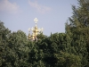 Moscow2010-311