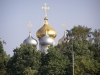 Moscow2010-312