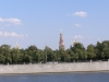 Moscow2010-313