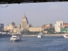 Moscow2010-315