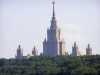 Moscow2010-316
