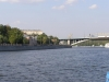 Moscow2010-325