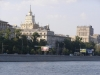 Moscow2010-331