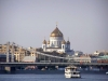 Moscow2010-335