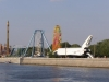 Moscow2010-336