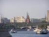 Moscow2010-346