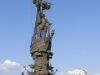 Moscow2010-349