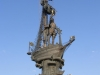 Moscow2010-350