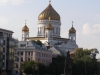 Moscow2010-351