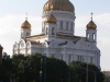Moscow2010-354