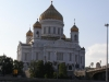 Moscow2010-356