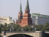Moscow2010-357