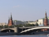 Moscow2010-358